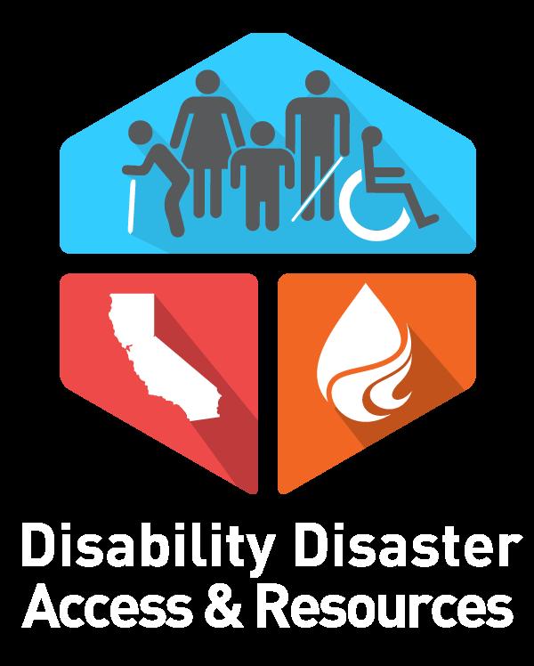 Logo for DDAR.